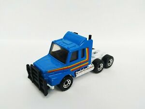 Matchbox-Scania-T-142-truck