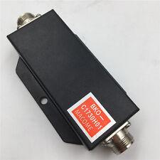 NEW MITSUBISHI BKO-C1730H01 BKO-C1730-H01 Sensor Positioning module  #C09K