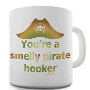 Twisted-Envy-Smelly-Pirate-Hooker-Ceramic-Novelty-Mug