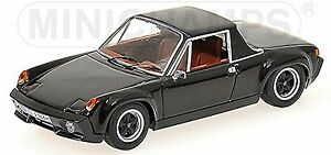 Porsche-916-1971-black-1-43-Minichamps