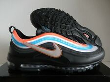 DS] Nike On Air Max 97 Neon Seoul by Gwang Shin Size 14