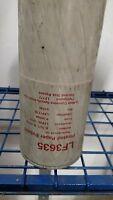 Fleetguard Oil Filter Lf3635