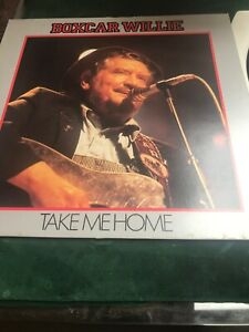 Boxcar-Willie-Take-Me-Home-vinyl-LP-album-record-German-23003-COLORADO-1984