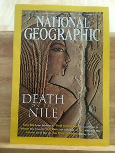 NATIONAL-GEOGRAPHIC-October-2002