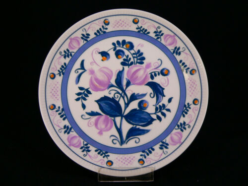 Seltmann Weiden Friederike Brixen Kuchenteller 19,5 cm