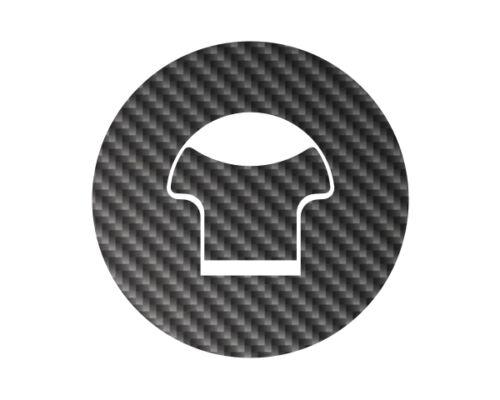 JOllify Carbon Cover für Honda CBF 125 R #338c