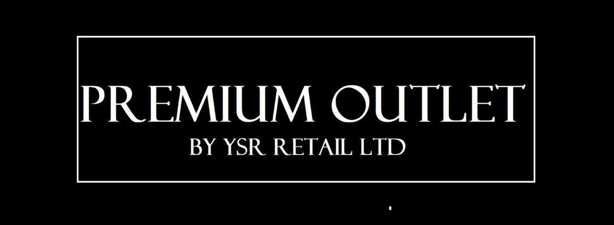 premiumoutletbargains