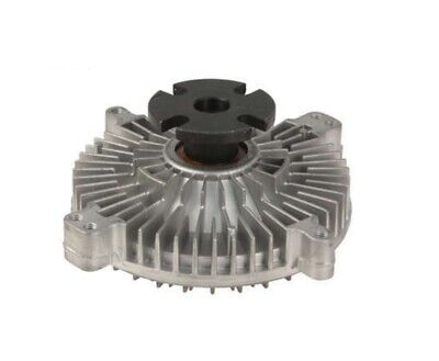 Meyle Engine Radiator Cooling Drive spin Coupling Fan Clutch new for Mercedes