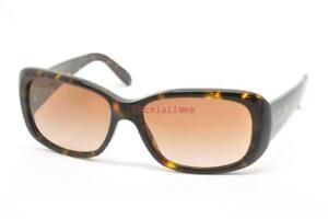 Cal New Sole 13 De 55 Col Sol Vogue w656 gafas 2606 Vo Da Occhiali sunglasses Ixqw0vnX4