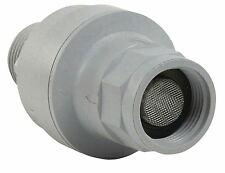 WPRO Mechanic Aqua Stop Grey (Closes the water supply when there is a leakage)
