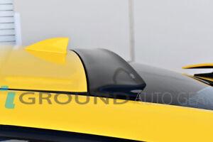 HIC-CANADA-2017-2020-Civic-2dr-rear-roof-window-VISOR-spoiler
