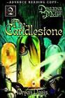 The Candlestone by Bryan Davis (Paperback / softback, 2008)