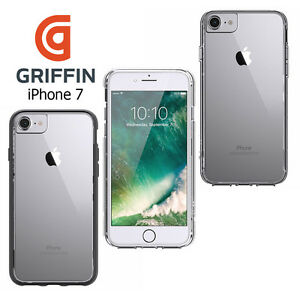 custodia griffin iphone 7