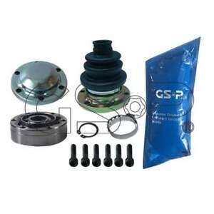 Gelenksatz-Antriebswelle-Antriebswellengelenk-Gelenk-GSP-603016