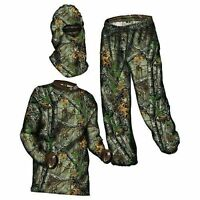 2016 Hecs Suit, 3 Piece, Xtra Or Mo Country, Free 2 Day Shipping