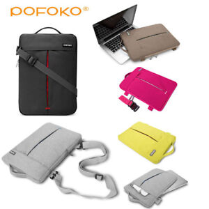 Ultrabook-Laptop-Case-Shoulder-Bag-For-Lenovo-Ideapad-Thinkpad-14-034-Yoga-920