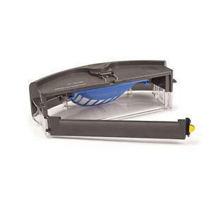 Upgraded-Roomba-Aerovac-500-600-Dust-Bin-595-620-650-560-655-Dirt-550-618-21632