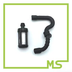 018 ms180 Manguera de gasolina y filtro de gasolina para still 017 ms170