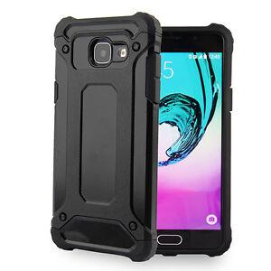 Custodia-Case-Antiurto-Armor-Luxury-Cover-per-Smartphone-Modelli-Samsung-Galaxy