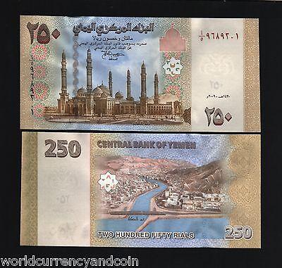 Bank11229 Mongolia 1993 100 Tugrik UNCSoemba