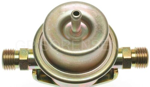 Fuel Injection Pressure Regulator fits 87-89 Alfa Romeo Milano 2.5L-V6