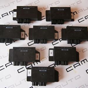 Komfortsteuergeraet-1CO959799B-1CO-959-799-B-VW-Golf-IV-Bora-PASSAT-3B