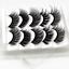 5Pairs-3D-Mink-False-Eyelashes-Long-Natural-Thick-Fake-Eye-Lashes-Mink-Makeup thumbnail 12