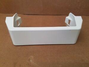 Whirlpool Refrigerator Freezer Door Shelf Rail 2309717 WP2309717