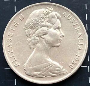 1980-AUSTRALIAN-10-CENT-COIN