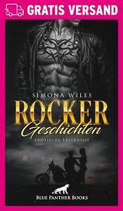 Rocker-Geschichten-Erotischer-Roman-von-Simona-Wiles-blue-panther-books