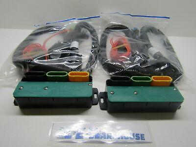 meyer snow plow nite saber headlight adptr harness kit. Black Bedroom Furniture Sets. Home Design Ideas