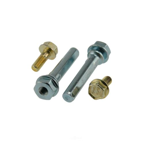 Disc Brake Caliper Bolt Kit-Guide Pin Front Carlson 14200
