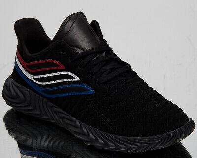 Adidas Originals Sobakov Men's Lifestyle Fashion Shoes Casual Sneakers [BB7674]