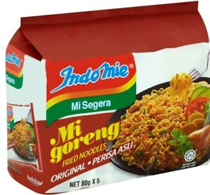 Halal-Indomie-Instant-Fried-Noodles-Original-Flavour-5-x-80g
