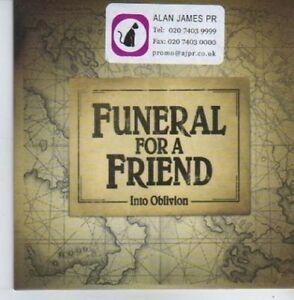 AQ170-Funeral-For-A-Friend-Into-Oblivion-DJ-CD