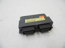 #2F2T-13B524-AA Ford Windstar GEM REM Rear Multifunction Computer Module 2002 02