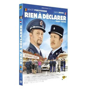 will a pal dvd play in the us