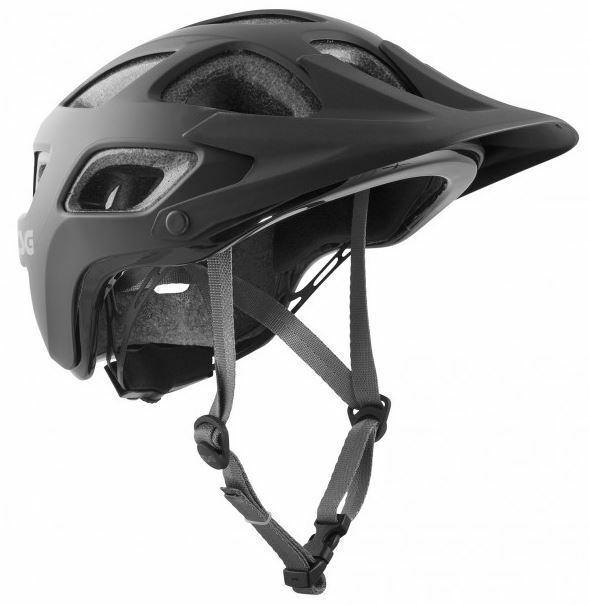 OSTERSPECIAL Kinder, UNI TSG Seek Solid Farbe Mountain Mountain Mountain - Bike - Enduro Helm L XL 8e6601