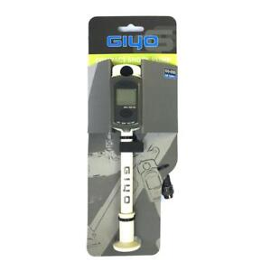 Giyo-Digital-Mountain-Motor-Bike-Shock-and-Fork-pump-high-pressure-GS-05S
