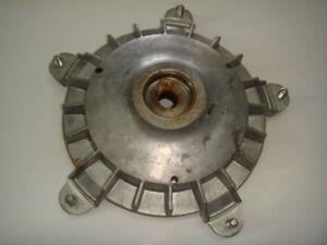 tamburo-freno-delantero-front-tambor-Piaggio-Vespa-PK-50-pk-50-XL-PLURIMATIC