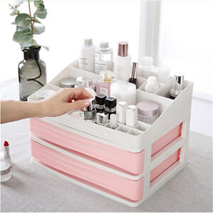 Multifunctional-Plastic-Desktop-Organizer-Drawer-Cosmetics-Cotton-Storage-Box