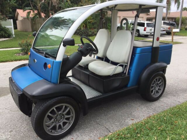 RARE Ford Think Neighbor Pickup 2002 790 | eBay Electric Ford Golf Cart on ford raptor golf cart, 56 ford golf cart, ford golf cart body kit, ford th!nk automobile, ford electric air compressor, 40 ford golf cart, 2002 ford golf cart, ford mustang golf cart, 32 ford golf cart, ford custom golf carts, buick golf cart, ford electric scooter, ford motor golf carts, ford golf carts florida, camaro golf cart, 1932 ford golf cart, ford solar golf cart, thunderbird golf cart, new ford truck golf cart, ford golf cart bodies,