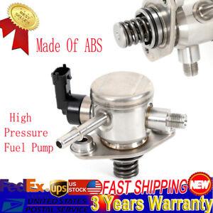 BUICK GMC CHEVROLET NEW Fuel Pump 1-year warranty
