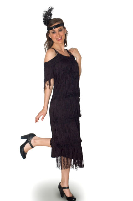 1920s Plus Size Dress Peopledavidjoel