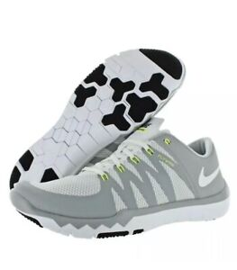 info for a75e8 18bf7 Image is loading MEN-039-S-NIKE-FREE-TRAINER-5-0-