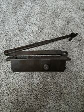 Lcn 1070 71g Door Closer With 320g Arm Free Us Shipping