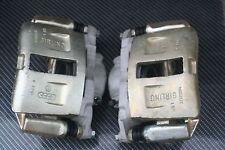 AUDI 100 200 Typ 43 C2 QUATTRO URQUATTRO BREMSSÄTTEL VORN BREMSANLAGE TURBO S1