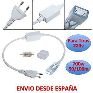 Conector-Alimentador-para-Tiras-de-220v-con-Led-5050-o-3528-EU-Plug-Connector