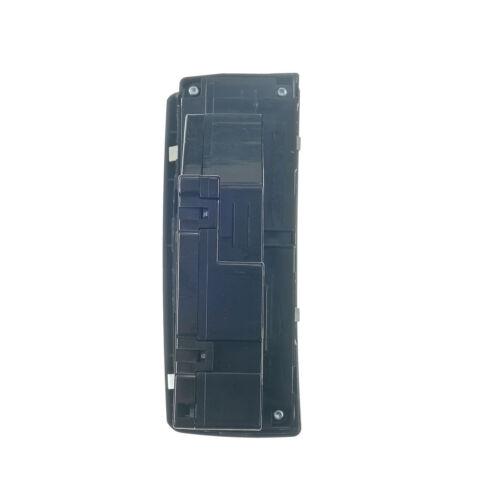Fensterheber Schalter mit Spiegelverstellung vorne links für BMW X5 E53 00-06