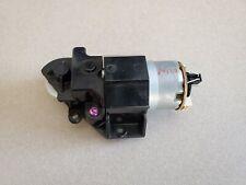 CR357-67010 NEW GENUINE HP DJ T920 TX500 Module Motor Starwheel **USA SELLER**